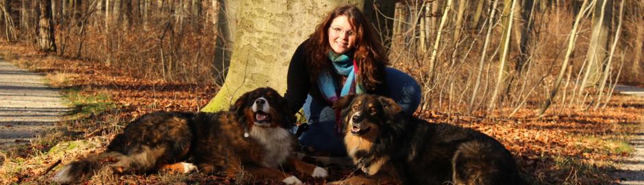 Tierheilpraxis Stefanie Borowski